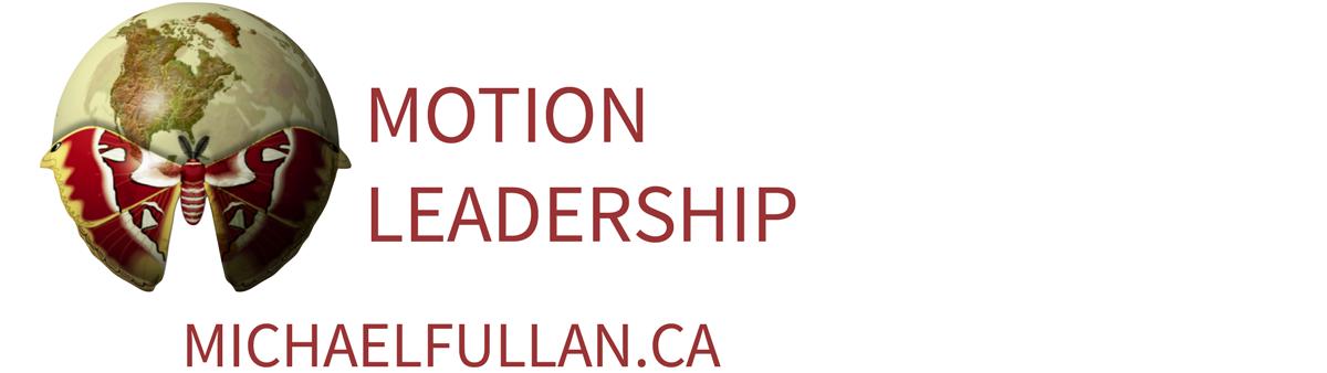 lg_motion_leadership_color