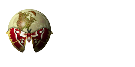 sm_motion_leadership_with_url_color_white